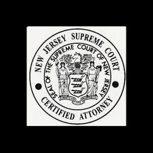certified-attorney-logo_N
