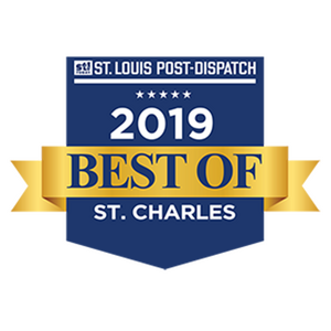 Best Of 2019 St. Charles