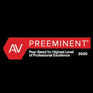 AV 2020