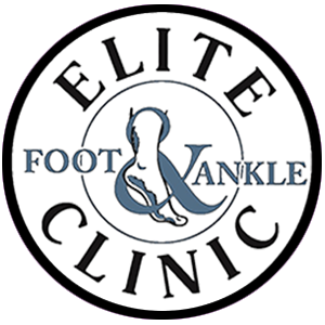 Elite Foot & Ankle Clinic