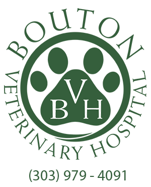 Bouton Veterinary Hospital