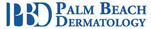 Palm Beach Dermatology