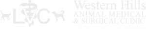 Western Hills Animal Medical & Surgical Clinic
