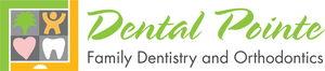Dental Pointe