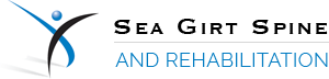 Sea Girt Spine And Rehabilitation Logo