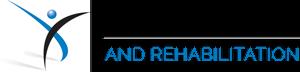 Sea Girt Spine And Rehabilitation Logo
