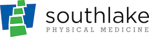 Southlake Physical Medicine Logo