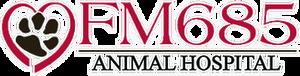 FM 685 Animal Hospital