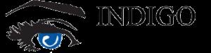 Indigo Vision Center