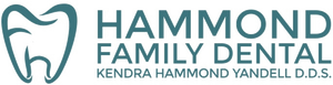 Hammond Family Dental