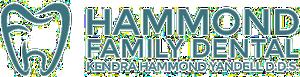 Hammond Family Dental