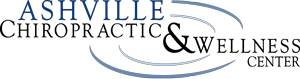 Ashville  Chiropractic & Wellness Center Logo