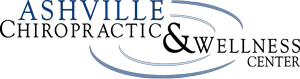 Ashville Chiropractic Care& Wellness Center Logo