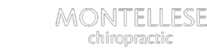 Montellese Family Chiropractic