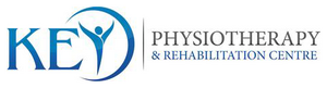 Key Physiotherapy and Rehabilitation Centre