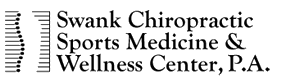Swank Chiropractic Sports Medicine & Wellness Center, P.A. logo