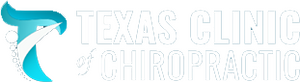 Texas Clinic of Chiropractic