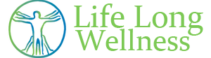 Life Long Wellness