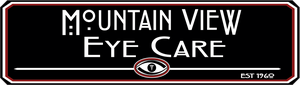 Mountain View Eye Care