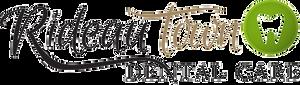 Rialto Town Dental Care