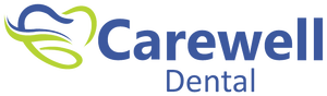 Carewell Dental