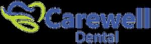 Carewell Dental