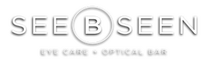 See B. Seen Eyecare