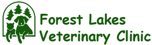 Forest Lakes Veterinary Clinic