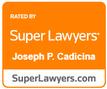 cadicina super lawyers