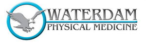 Waterdam Physical Medicine