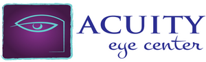 Acuity Eye Center