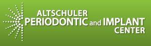 Altschuler Periodontic & Implant Center