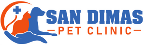San Dimas Pet Clinic