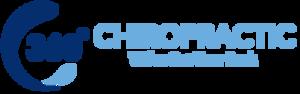 360 Degree Chiropractic