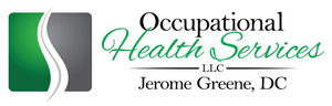 Occupational Health Serivces LLC