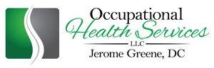 Occupational Health Serivces LLC