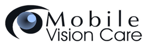 Mobile Vision Care Logo