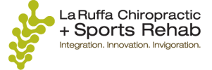 La Ruffa Chiropractic & Sports Rehab