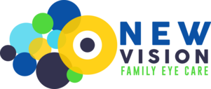 New vision family eye care