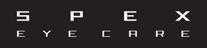 bellevue_logo