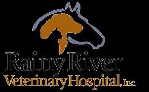 Rainy River Veterinary Hospital, Inc.