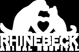 logo image for RAH