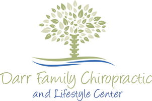 Darr Family Chiropractic