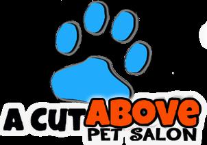 acapetsalon_logo