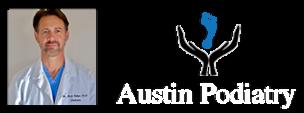 Austin Podiatry