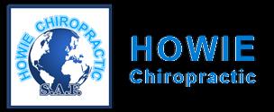 Howie Chiropractic