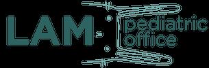 bunny peds logo