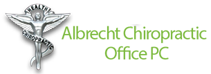 Albrecht Chiropractic Office PC
