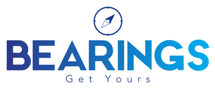 Bearings Logo