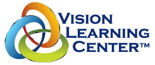 The Vision Learning Center of Champions